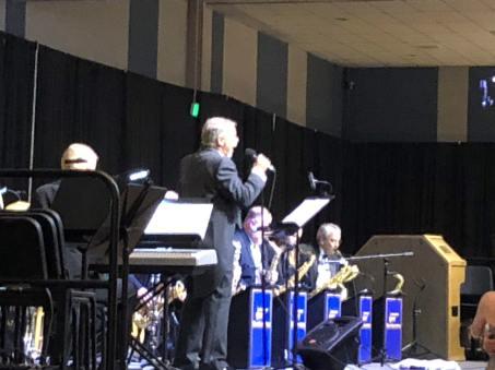 Grand Junction Symphony